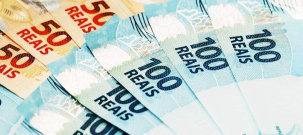 Exercícios resolvidos e comentados sobre o Sistema Financeiro Nacional, pertencente ao Curso Preparatório Anbima CPA-10.