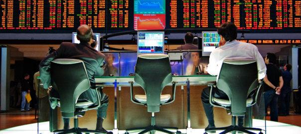 Exercícios Resolvidos e Comentados - Curso Anbima CPA-10 - Princípios de Investimentos