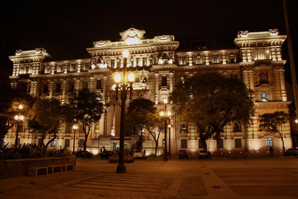 TJ-SP: Inscrições Abertas para Escrevente Técnico Judiciário 2017