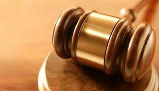 Tribunal de Justiça de São Paulo terá mil vagas