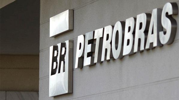 Concurso para a Petrobrás com 8.088 vagas e salários de até R$ 8 mil